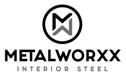 Stahl Schiebetüren sind elegant und praktisch