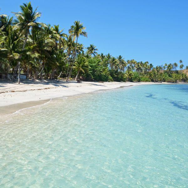 Urlaub Fiji – Willkommen auf Fidschi!